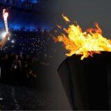 マユリ・オンラインサロン5月「日本政治を操る国際カバラ勢力」大丈夫か!オリンピック